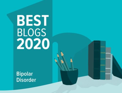Best Bipolar Disorder Blogs of 2020